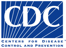 CDC Tips to Prepare Children for In-Person Learning